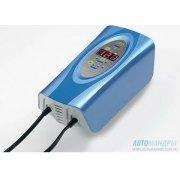 Интеллектуальное зарядное устройство Ring RESC508, 12В, 2-8А
