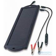 Солнечная батарея Ring RSP150