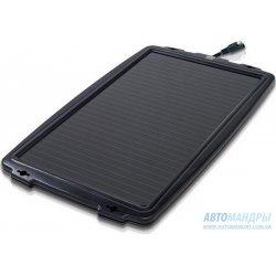 Солнечная батарея Ring RSP240