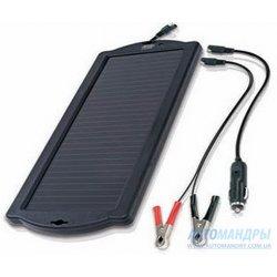 Солнечная батарея Ring RSP480