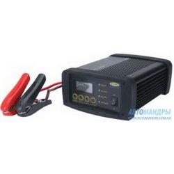 Программируемое зарядное устройство Ring RSCPR25