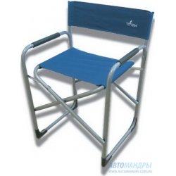 Директорский стул Sol SLCH-008
