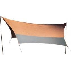 Тент со стойками Sol Tent Orange