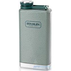 Фляга Stanley Adventure SS 236 мл