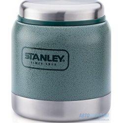 Пищевой термос Stanley Adventure 0.295 л