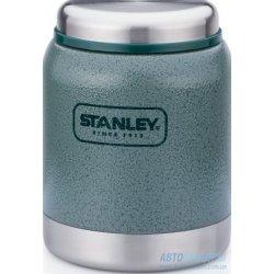 Пищевой термос Stanley Adventure 0.41 л