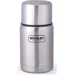 Пищевой термос Stanley Adventure 0.7 л
