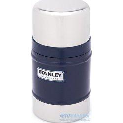 Пищевой термос Stanley Classic 0,5 л