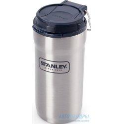 Термокружка Stanley Adventure SS Pack 0.47 л
