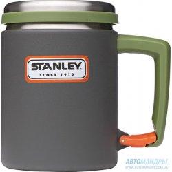 Термокружка Stanley Outdoor 0,47 л