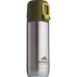 Термос с двумя чашками Stanley Mountain 0,47 л