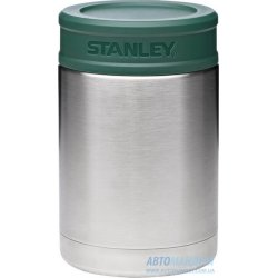 Пищевой термос Stanley Utility 0,5 л