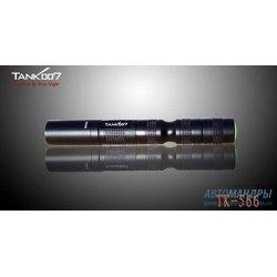 Фонарь Tank007 TK-566