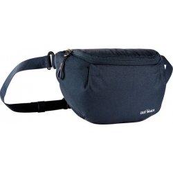 Поясная сумка Tatonka Hip Belt Pouch TAT 1340