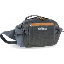 Поясная сумка Tatonka Hip Bag M TAT 2209