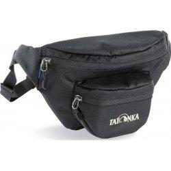 Поясная сумка Tatonka Funny Bag S TAT 2210