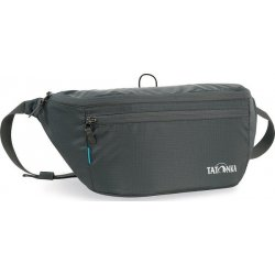 Поясная сумка Tatonka Ilium L TAT 2213