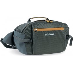 Поясная сумка Tatonka Hip Bag L TAT 2214