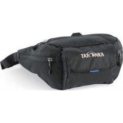Поясная сумка Tatonka Funny Bag M TAT 2215