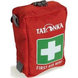 Аптечка Tatonka First Aid Mini