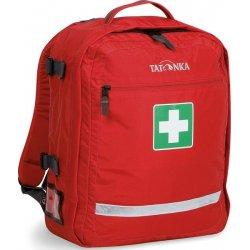 Аптечка-рюкзак Tatonka First Aid Pack