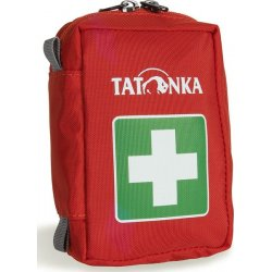 """Аптечка Tatonka First Aid """"XS"""""""