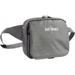 Поясная сумка Tatonka Travel Organizer TAT 2872