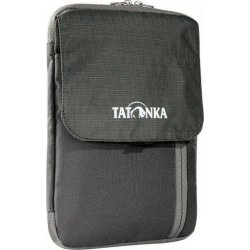 Сумка для документов Tatonka Check In Folder TAT 2998