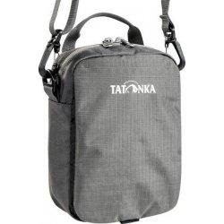 Сумка Tatonka Check In TAT 2999