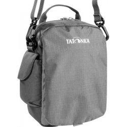 Сумка Tatonka Check In XT TAT 3000
