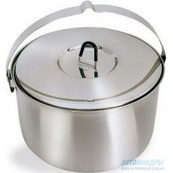 Кастрюля Tatonka Family Pot 6,0 l