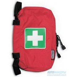 "Аптечка Tatonka First Aid ""M"""