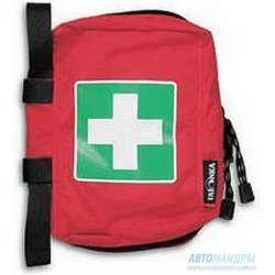 "Аптечка Tatonka First Aid ""S"""