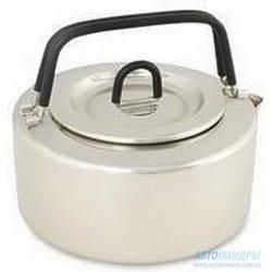 Чайник Tatonka Teapot 2,5л