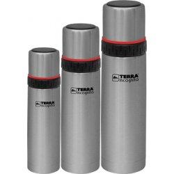 Термос Terra Incognita Bullet 500