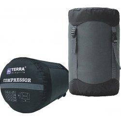 Компрессионный мешок Terra Incognita Compressor M