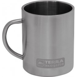 Термокружка Terra Incognita T-Mug 450