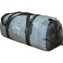 Гермо-сумка Terra Incognita Aqua 100
