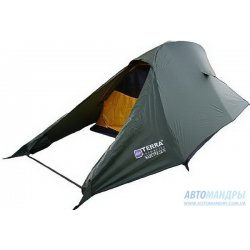 Палатка Terra Incognita Maxlite 2 Alu