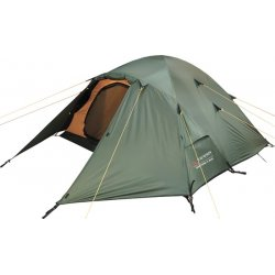 Палатка Terra Incognita Baltora 4 Alu