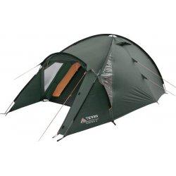 Палатка Terra Incognita Ksena 2