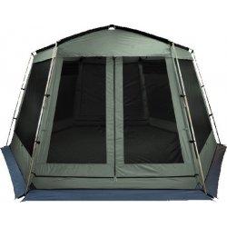Палатка-шатер Terra Incognita Picnic