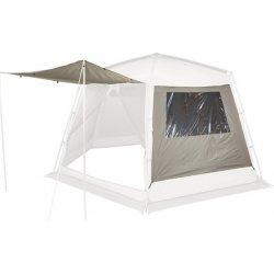 Защитные шторы для шатра Terra Incognita Picnic
