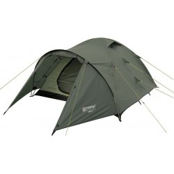 Палатка Terra Incognita Zeta 3