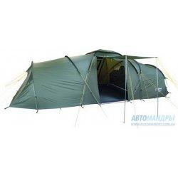 Палатка Terra Incognita Grand 8