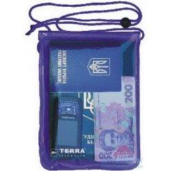 Гермочехол Terra Incognita SafeCase S 2014