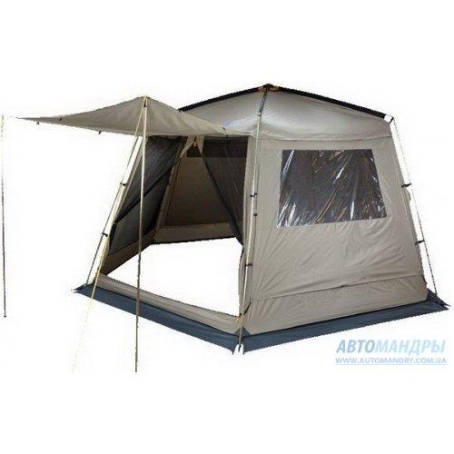 палатки туристические 3-х местные фото