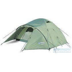 Палатка Terra Incognita Zeta 4