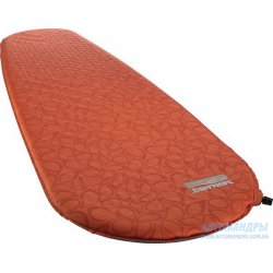 Коврик ProLite Plus - Womens R от THERM-A-REST