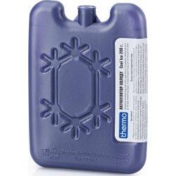 Аккумулятор холода Thermo Cool-Ice 200